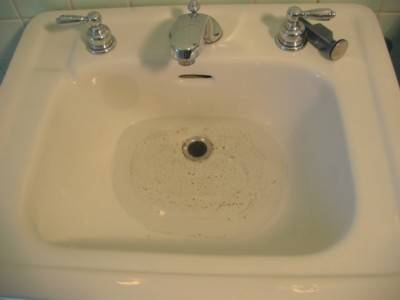 sink_1_stopped_sink